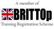 Brittop Member